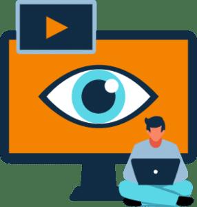 Mejora el E-commerce de tu empresa