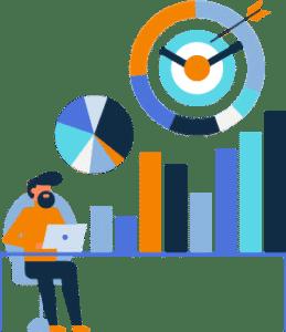 Mejora las conversiones de tu empresa