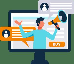 Publicidad online para clínicas