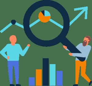 Conoce las estrategias a seguir para digitalizar tu empresa