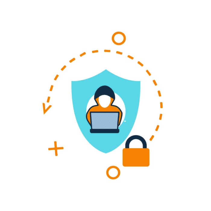 pack de ciber proteccion onciber
