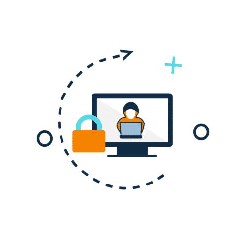 Auditoría de seguridad a través de hacking ético
