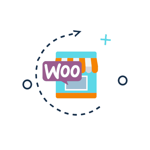 marketplace woocommerce