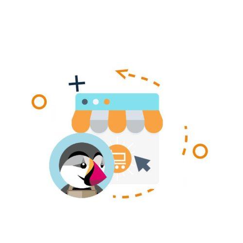 Mejoras Tiendas Virtuales PrestaShop