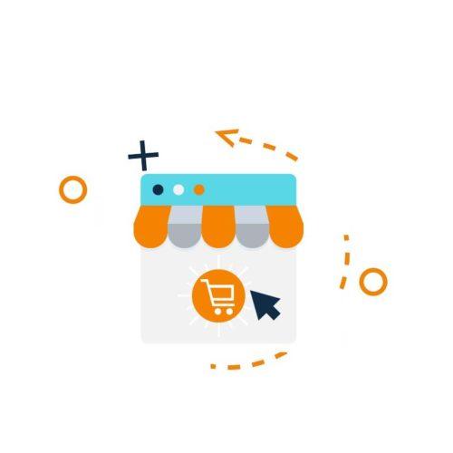 Mejoras Tiendas Virtuales
