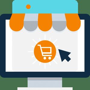 Posicionamiento seo para vender más