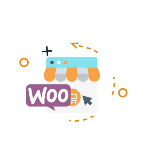 Mejoras Tiendas Virtuales WooCommerce