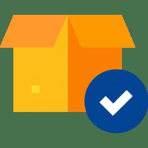 Producto de calidad en programas de afiliación