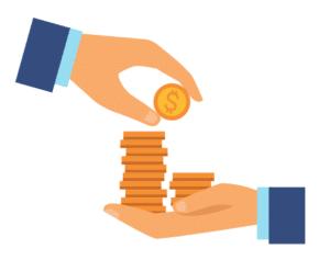 Multiplicar los ingresos con webs de afiliados