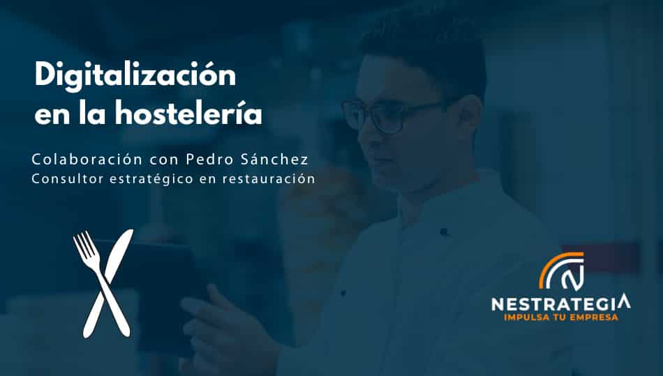 digitalización-hosteleria