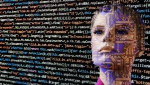 Incluye el Big Data en la digitalización de tu empresa