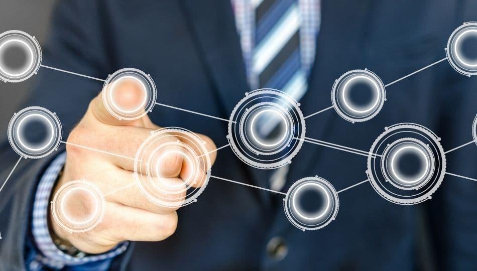 La digitalización y sus herramientas ayudan a ser más competitivo