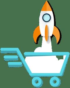 Encuentra el mejor software para organizar tu empresa y llevarla al siguiente nivel