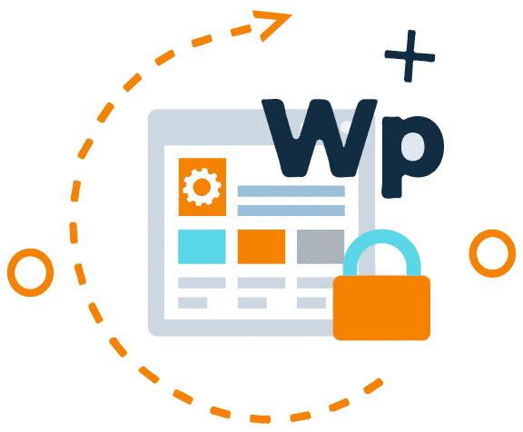 El mejor software de creación de páginas web: WordPress e Ionos
