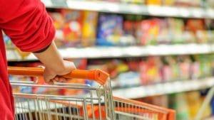 El sector del gran consumo ha sido uno de los más beneficiados por la pandemia y la digitalización del servicio