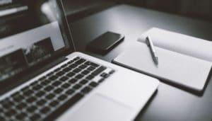 Digitaliza la experiencia empresarial