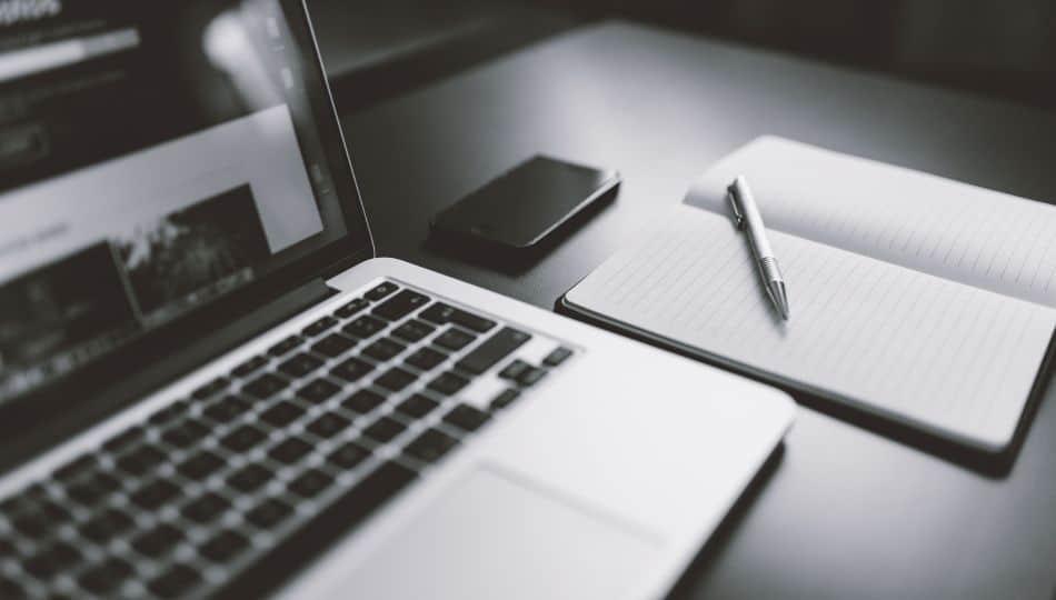 Tu empresa se puede digitalizar