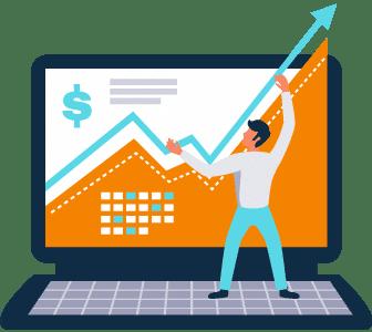 Inversión en la digitalización de tu negocio