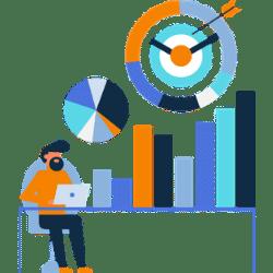 El marketing digital en empresas constructoras
