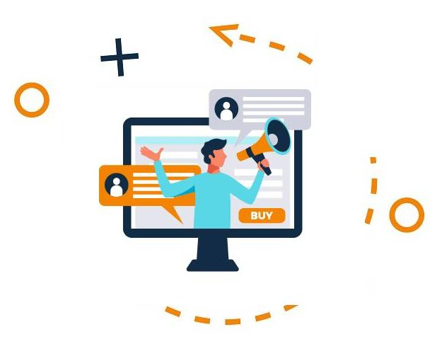Utiliza la transformación digital en tus acciones de marketing