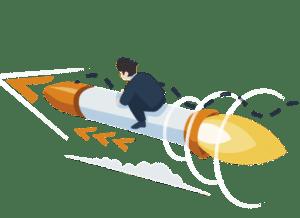 Mejores ventajas de la transformación digital