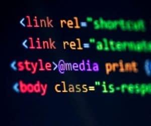 Código de página