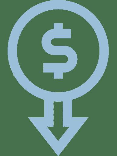 El blog como herramienta de bajo coste
