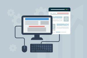 Formato HTML y los datos estructurados
