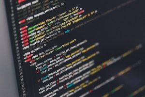 Aprende a utilizar los datos estructurados