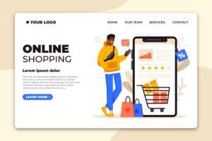 Visibilizar contenido para potenciar tu ecommerce