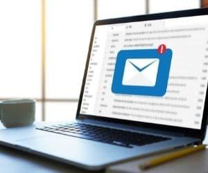 E-mail marketing como forma de promocionar